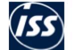 iss-logo84x56